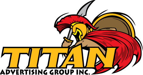 Titan Advertising Group